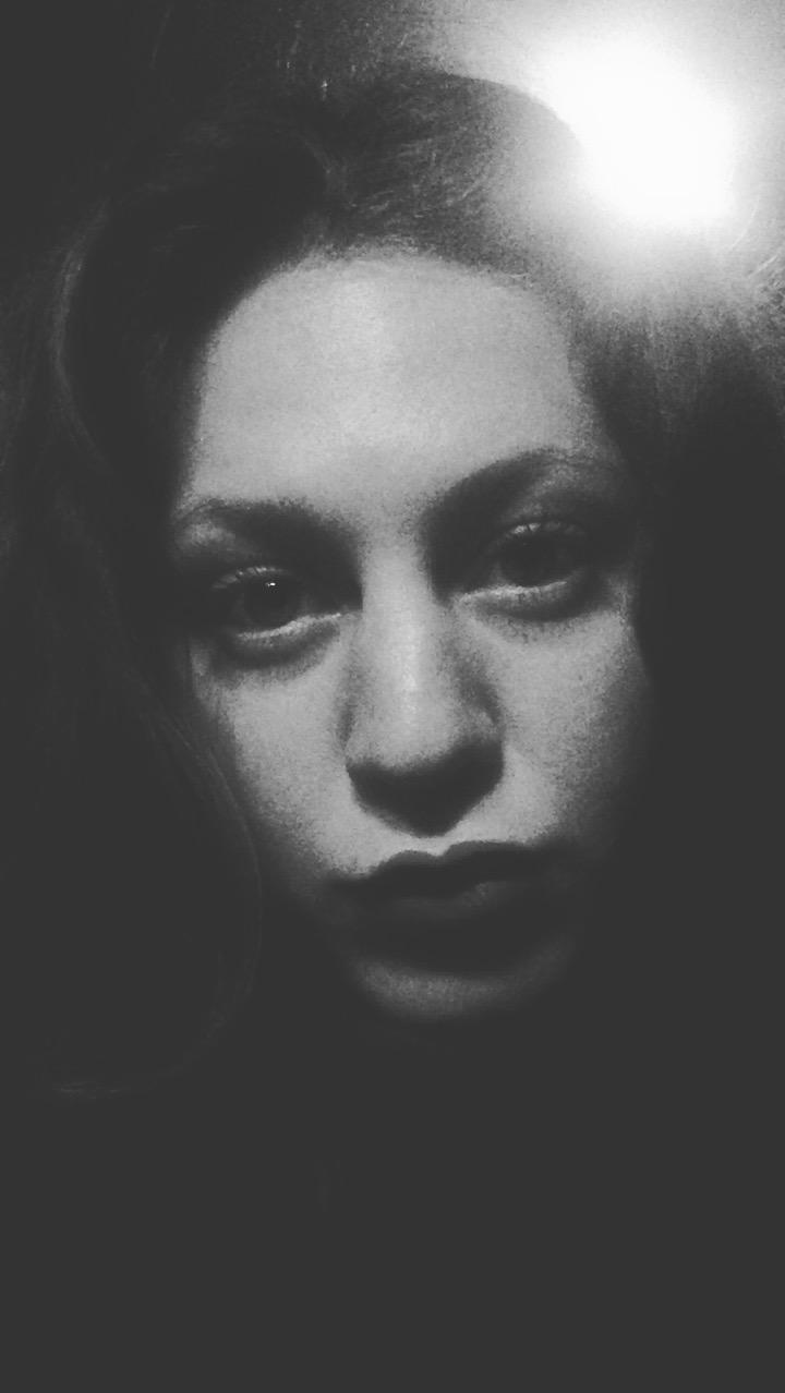 christina_m_cenci